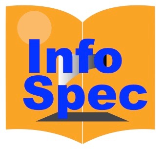 logo_InfoSpec_BookCompurer_2017mar_v1b_72dpi_cropped